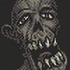 ZombieToaster's avatar