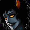 ZOMBIETROLLXD's avatar