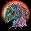ZombieUnicorn96's avatar