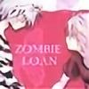 zombieusagi's avatar