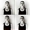 zombieuterus's avatar