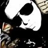 ZombieViktor's avatar