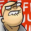 ZoMBieViLLe2000's avatar