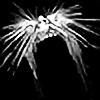 ZombieVomit619's avatar