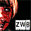 ZombieWalkBarcelona's avatar