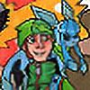 ZombieWienerDog's avatar