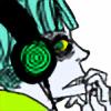 zombiewithtoastplz's avatar