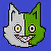 zombiewolf6's avatar