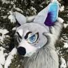 ZombieWolf828's avatar