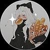 ZombiexKitty's avatar