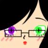 ZombiexXxAlice's avatar