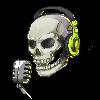 Zombifaction's avatar
