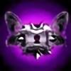 zombifier25's avatar