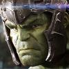 zombihazrd's avatar
