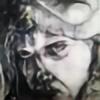 ZombiiCat's avatar