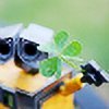 zombiieatsrobots's avatar