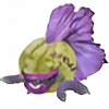 ZombiiFissh's avatar