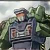 zombijesus666's avatar