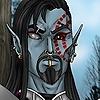 Zombilein's avatar