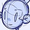 ZombiNoodles's avatar