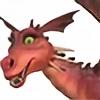 Zombinyuszi90's avatar