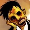 ZombiRam's avatar