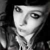 ZOMBIRD's avatar