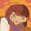 Zombizmo's avatar