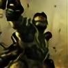 ZOMBO366's avatar