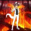 Zomboaca's avatar