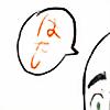 Zomboi-G's avatar
