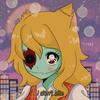 ZomboNeko's avatar