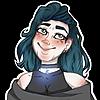 ZombooMatrix's avatar