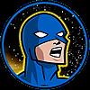 Zombotronic's avatar