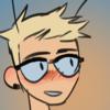 zombroccoli's avatar