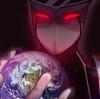 Zombros2000's avatar