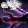 ZombTay's avatar