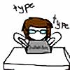 zombuggles's avatar