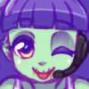 Zombunneh's avatar