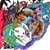 Zombunnyco's avatar