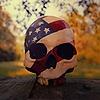zomby's avatar