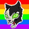 ZombyCatArt's avatar