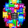 zomel4e's avatar