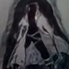 Zomen's avatar