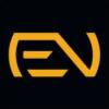 Zomerak's avatar