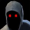 zomg132's avatar