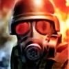 zomgpingas's avatar