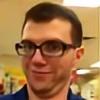 zomgzorz's avatar