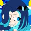 Zomi-Bea's avatar