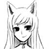 zomkat's avatar